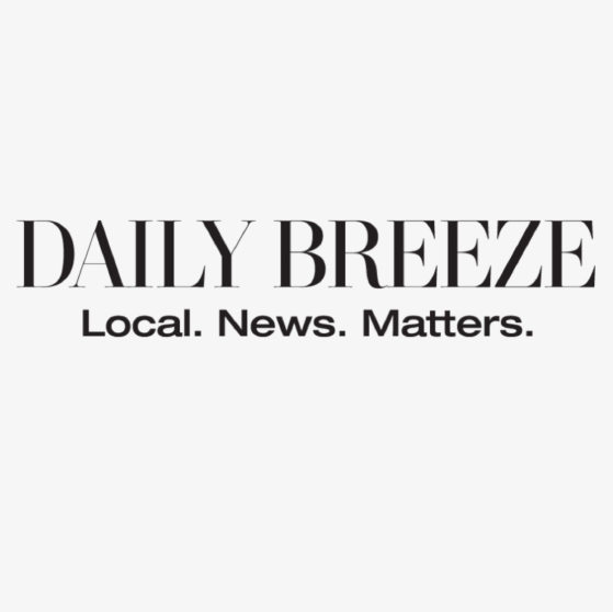 Daily Breeze - Local. News. Matters.